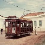 Bondes São Carlos - 04
