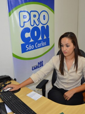 Juliana Cortes Procon (1)