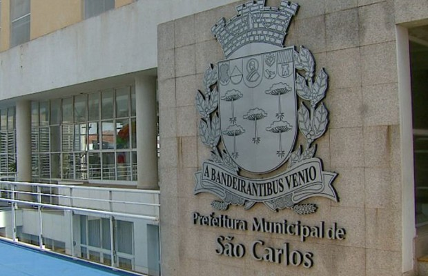 1Aprefeitura_de_sao_carlos