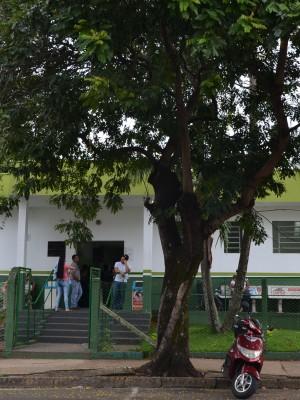 1aUBS Santa Felícia (2)