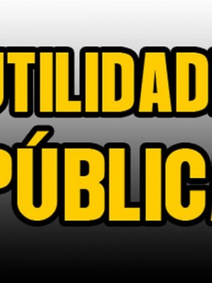noticia_utilidade-publica1