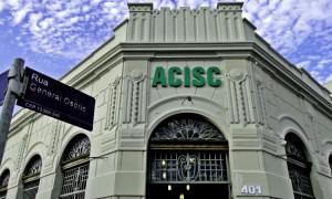 ACISC