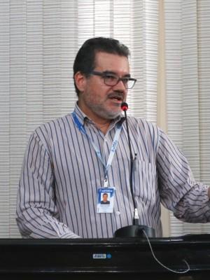Mário Antrunes Sec_ Fazenda (2)