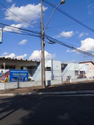 SINDSPAM-FERIADO