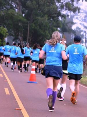 maratona (5)