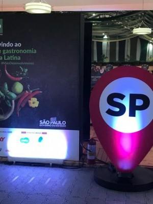 participantes  feito SP (9)