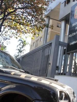 policia-federal-são-carlos-sp