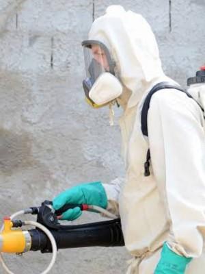 vigilancia-conclui-atualizacao-de-casos-atrasados-de-dengue-IQMK