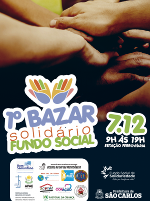 7-12-post_1bazar_solidario_fss