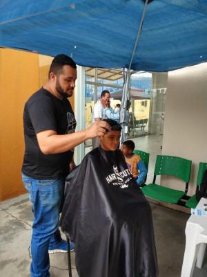 feira saúde (6)