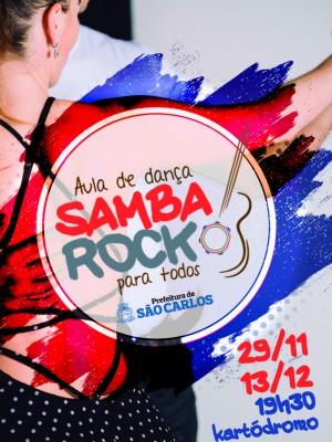 samba_rock_ (1)