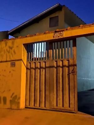 tragedia-em-americo-brasiliense-mulher-e-morta-a-facadas-PWfI