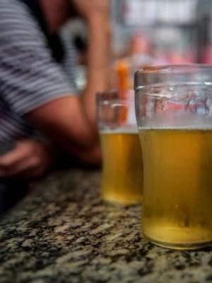 cerveja_-_marcelo_camargo