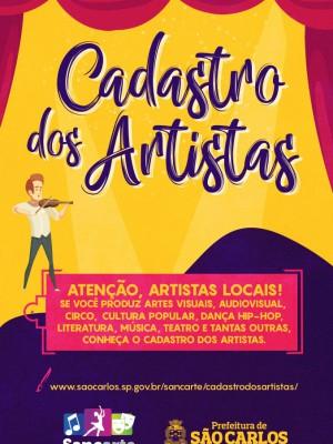 thumbnail_3 - Cadastro_Artistas_post_03