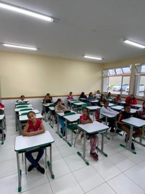 EMEB Ulysses Ferreira Picollo (13)