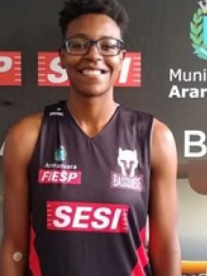 basquete-feminino-de-araraquara-apresenta-reforco-Ysti