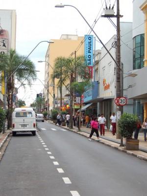 comercio-de-araraquara-funcionara-nos-feriados-de-2020-VbLc