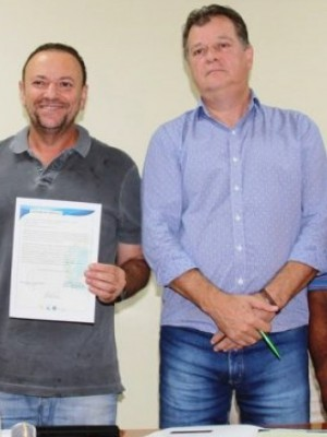 prefeitura-e-daae-iniciam-planejamento-para-garantir-abastecimento-de-agua-pelos-proximos-20-anos-UI01