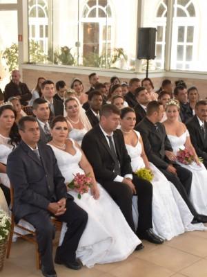 casamento comunitario 3