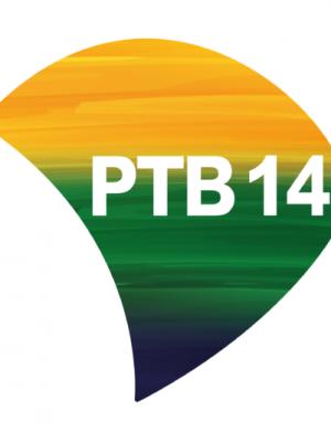 Logo-PTB-Site1-1024x535