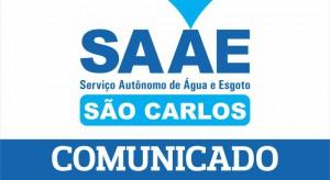 COMUNICADO-SAAE-730x400