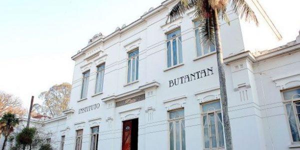 instituto-butantan-600x300