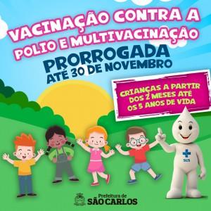 Vacinacao_Campanha