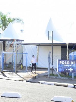 pandemia-mais-de-30-mil-atendimentos-ocorrem-na-upa-da-vila-A6dg