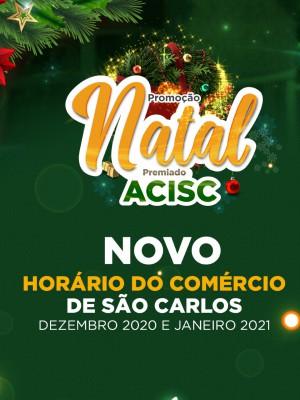 thumbnail_Horario-do-comercio-NOVO_01