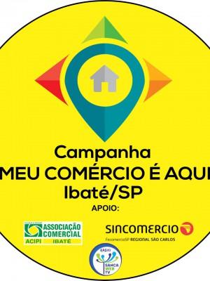 thumbnail_Logo Campanha_JPG