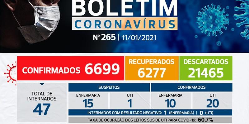 b6be05b5-3bfd-438e-9353-67ed3cd25936