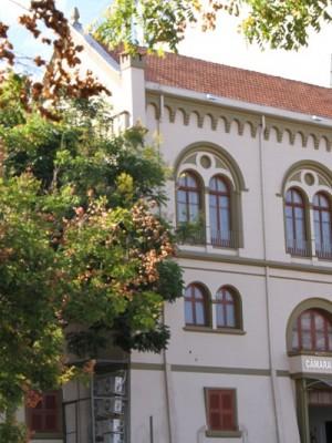 thumbnail_edificio