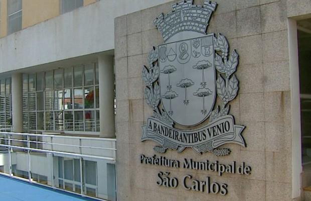 1Aprefeitura_de_sao_carlos-620x400