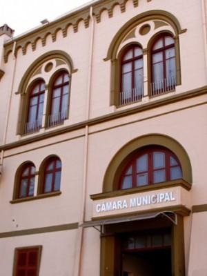 thumbnail_Câmara Municipal