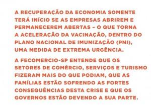 thumbnail_destaque manifesto