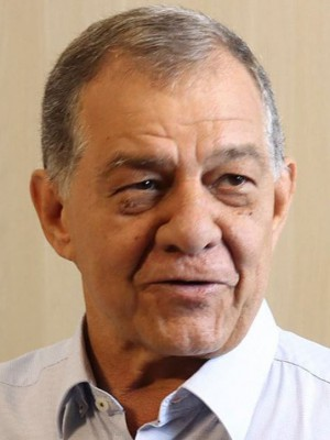 prefeito-de-matao-adauto-scardoelli