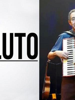 morre-jair-do-acordeon-vitima-da-covid-19-l1l0