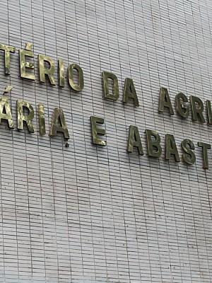 fachada_ministerio_da_agricultura