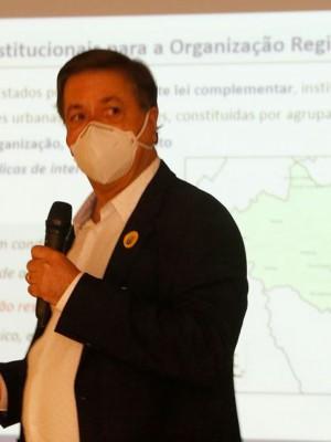audiencia-publica-debate-criacao-do-agrupamento-urbano-central-tbIN