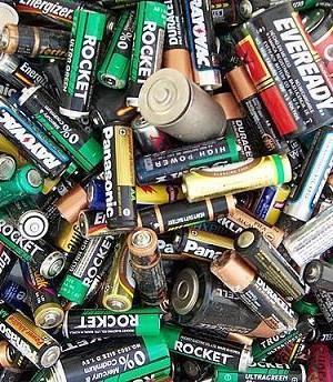 img_como_reciclar_as_pilhas_usadas_9731_600