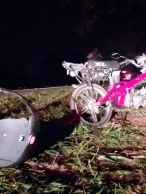 bicicleta-eletrica-causa-acidente-na-sp-255-tjMA