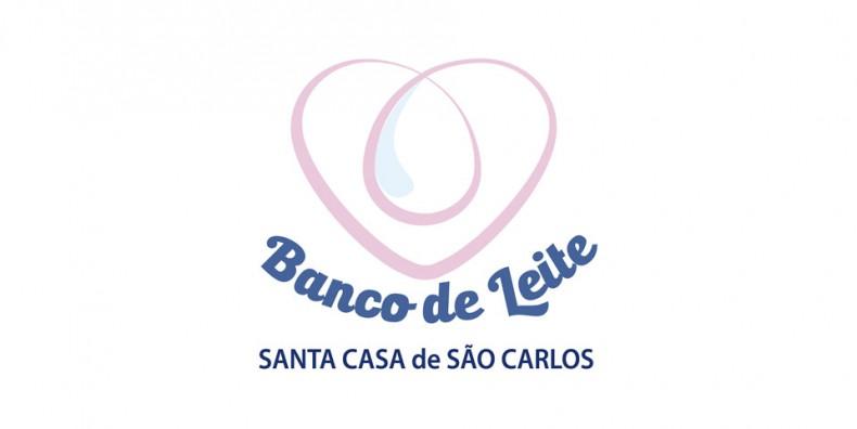 BANCO DE LEITE – SANTA CASA DE SÃO CARLOS
