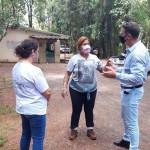 Imagem Tiago - Parque Ecologico 1