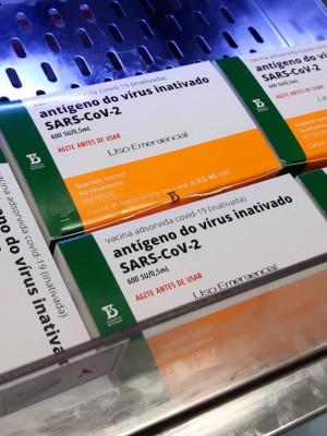 thumbnail_Vacina0303-02
