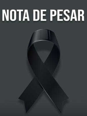 NOTA_PESAR