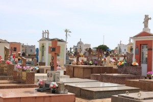 thumbnail_Cemitério N.S.do Carmo