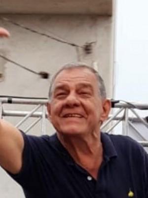 prefeito-de-matao-segue-internado-em-estado-grave-tW2D