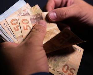 Real,dinheiro, moeda
