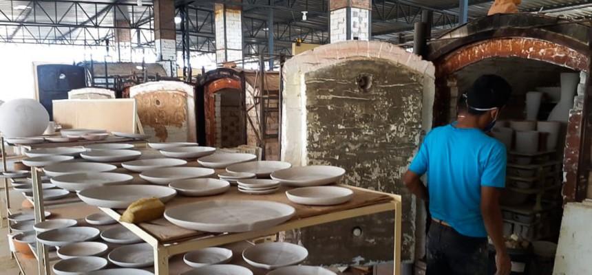 ceramica_serra_da_capivara_0303300720