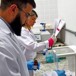 laboratorio-unicamp-600x300